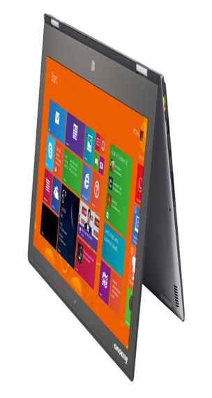 convertible laptop tablet