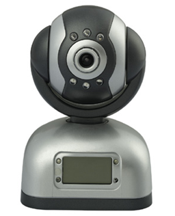 what to look for before buying IP Camera