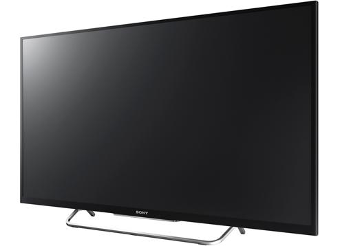 3-Best-Value-Money-LED-TV-India-Sony-KDL–50W900B-50-inch-Full HD Bravia-3D-LED-TV