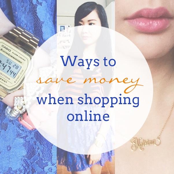 safe-shopping-online-money-saving