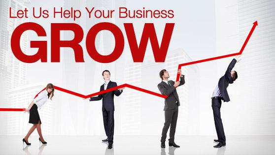 create a strong marketing plan