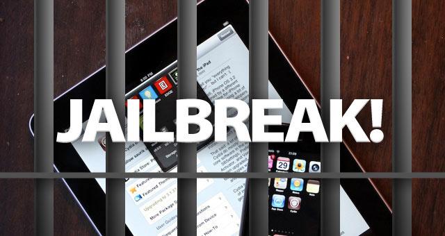 iphones-unlocking-verses-jail-breaking-jail-break
