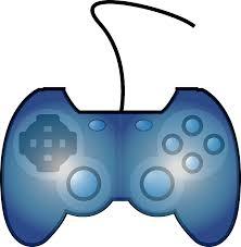 nice pc gaming controller