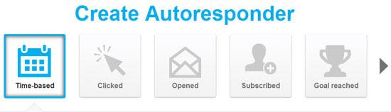 getresponse-vs-mailchimp-autoresponder
