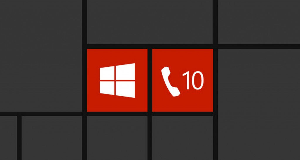 microsoft-to-launch-windows-10-for-phones-in-september