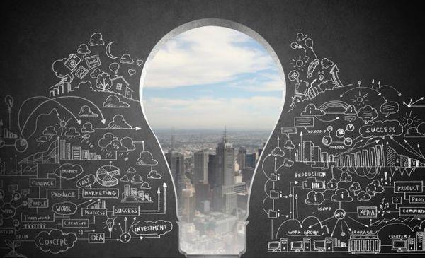 Defining-value-for-startups-and-emerging-brands
