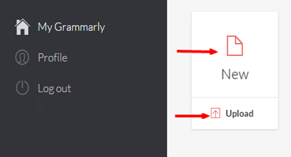 How-Does-Grammarly-Works