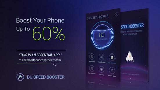 speedbooster1