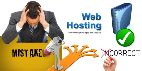Avoid-these-5-common-Web-Hosting-mistakes