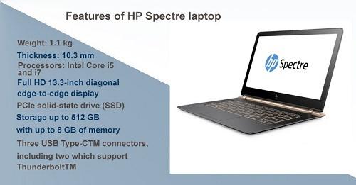hp-spectre.jpg.image.784.410