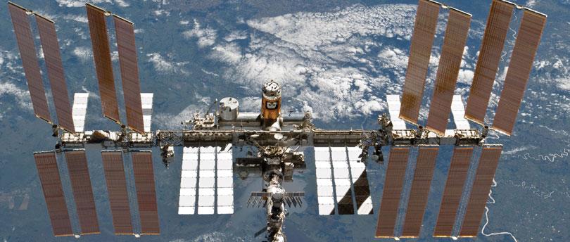The Implications for Astronautics