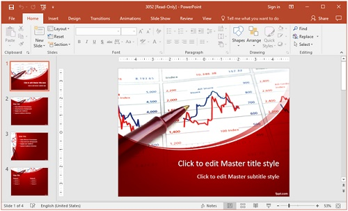 download free and versatile powerpoint templates at fppt com