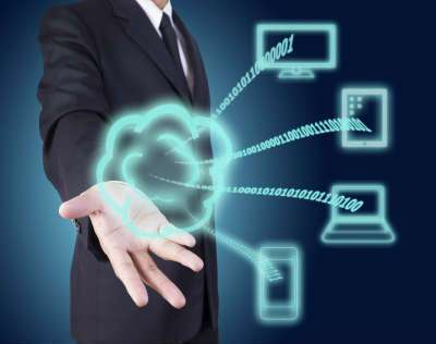 Why learning cloud computing can help your career