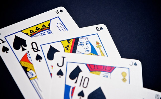 rummy-game-05-650x400