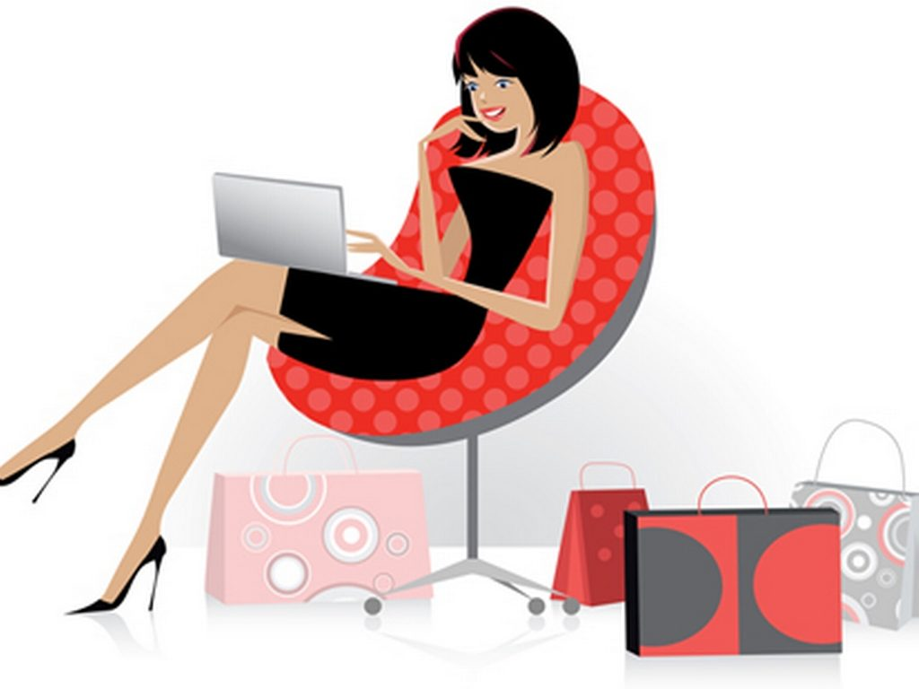 discount-men-women-online-fashion-store-myntra-coupons