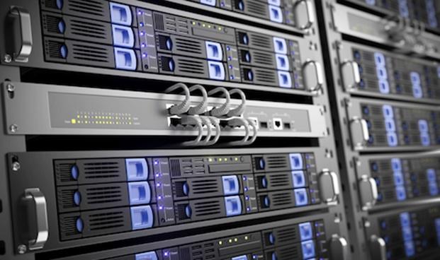 есть ли бесплатные хостинги серверов самп