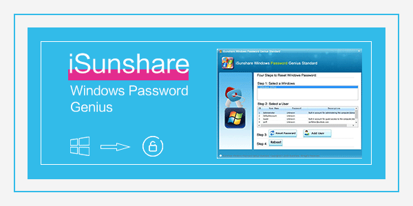 windows-password-recovery-software-isunshare