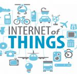 10 Predictions for the Internet of Things (IoT) In 2019