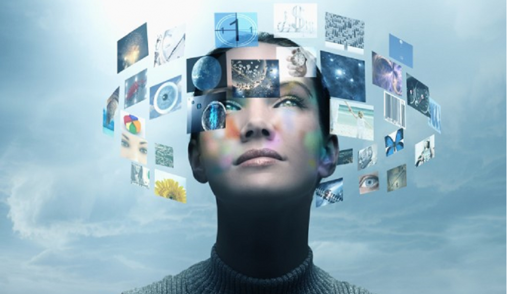 Virtually Reality – Is It The Real Deal