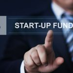 6 Tips To Get Funding For Your Tech Start Up