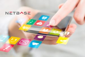 NetBase Shares Primary Tips on How to Use Social Media Analytics