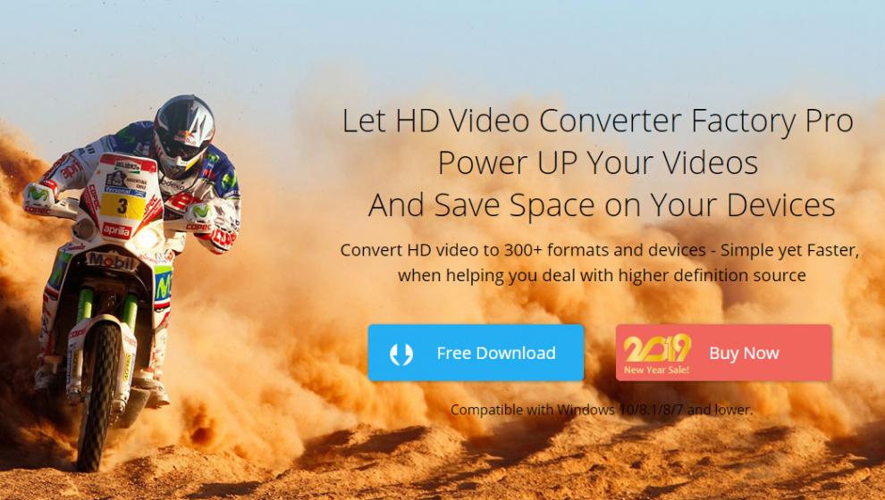 WonderFox-HD-Video-Converter-Factory-Pro-Technected