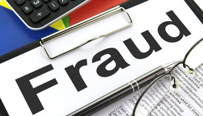 iovation with fraud force technology