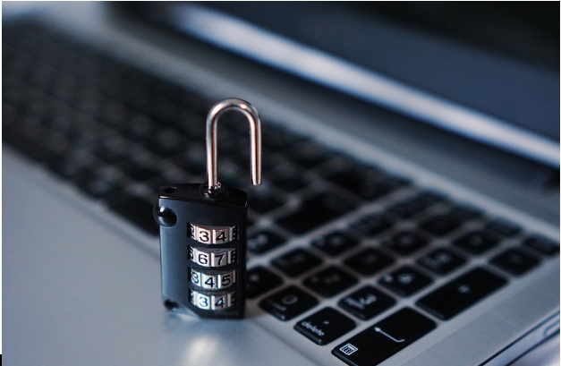 tries and tested tips to help businesses overcome cyber threat