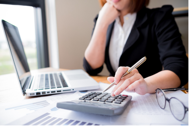 EOFY Essentials - How To Prepare For The End Of The Financial Year