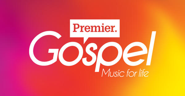 The Gospel Radio - Spiritual Music for the Heart & Mind
