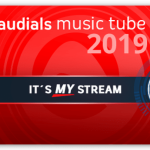 Audials One 2019 In-Depth Review