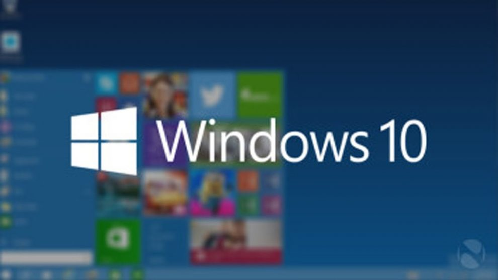 Windows 10 Pro for $11.69 and Office 16 Pro for $29.60