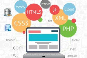 Best Technologies for Web Development in 2019