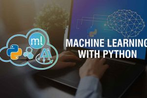 Everything You Need to Know Before Starting Machine Learning with Python Training