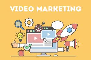 Top 3 Benefits of Hiring Video Marketing Agency