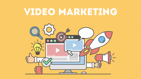 Top 3 Benefits of Hiring Video Marketing Agency