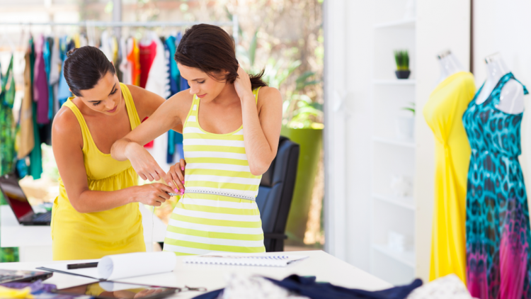 How to Keep Up With the Constantly Evolving Fashion Industry