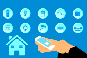 5 Mobile Apps for Home Automation That You Can Set Up Easily