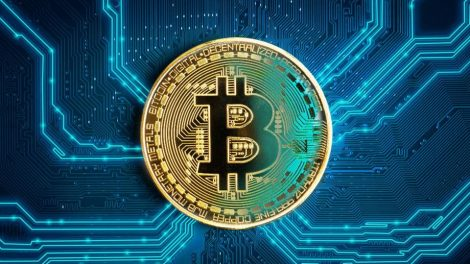 crypto-business