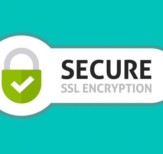 why-are-SSL-Certificates-important