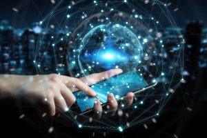 How 5G Will Accelerate Cloud Development and Adoption
