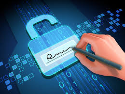 How Having A Code Signing Certificate Can Protect the Integrity of Your Software?