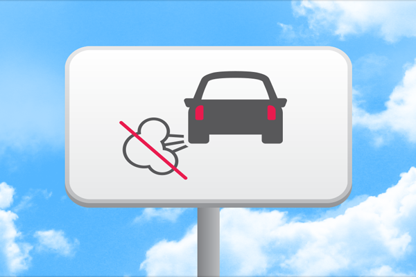 How to Use Fleet Tracking to Limit Excessive Idling