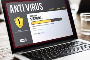 Top 5 Best Antivirus Softwares to Buy in 2020