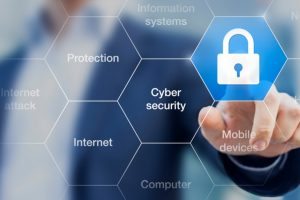 3 Things to Consider When Creating the Perfect Cyber Security Strategy