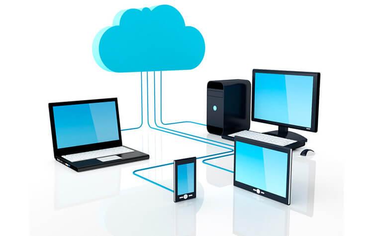 6-key-benefits-of-a-cloud-contact-center