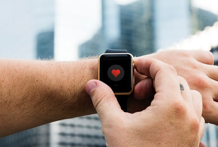 How Are Sensors Used in The Healthcare Industry