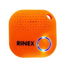 rinex