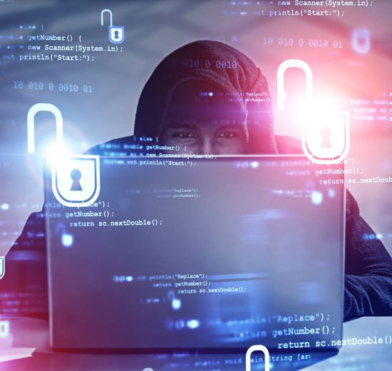 Important Cybersecurity Acronyms for Businesses Today