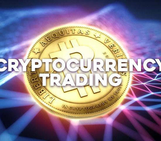 Why Day Trading Cryptocurrencies Is Hard for Most People?